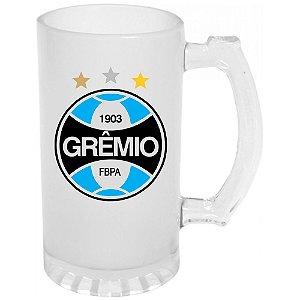 Caneca de Chopp do Grêmio