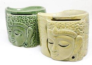 Difusor Aroma Buda
