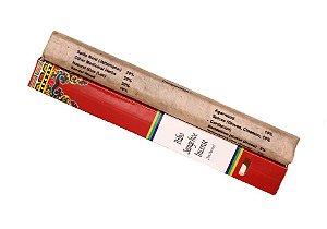 Incenso Tibetano Ribo Sangchoe
