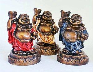 Happy Buda 11cm