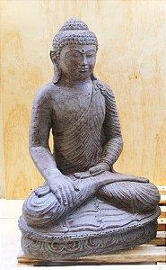 Buda Chakra Mudra 60cm