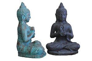 Buda Thai 30cm
