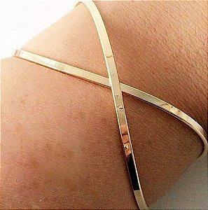 Bracelete X