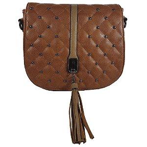 Bolsa Bag Dreams Mariana Caramelo