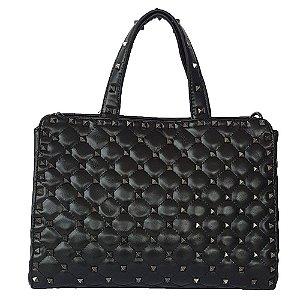 Bolsa Bag Dreams Maelle Preta