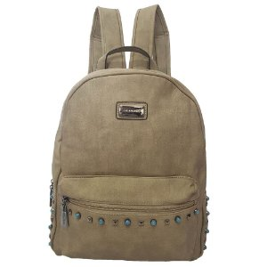 Mochila Bag Dreams Vall Nude