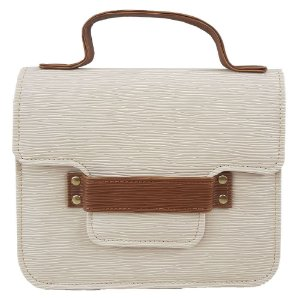 Bolsa Bag Dreams Clara Nude