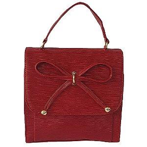 Bolsa Bag Dreams Laço Vermelha