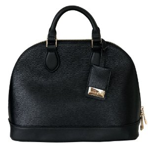 BLACK FRIDAY - Bolsas Femininas - Bag Dreams Store b134126ffef
