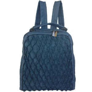 Mochila Bag Dreams Catarina Azul