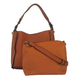 Bolsa Bag Dreams Marina Caramelo