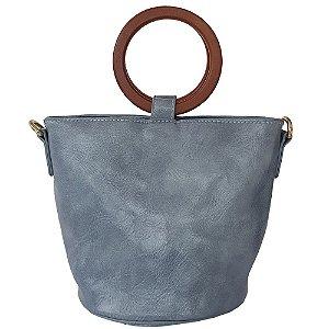 Bolsa Bag Dreams Lis Azul