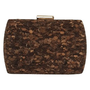 Bolsa Bag Dreams Clutch Agata Madeira