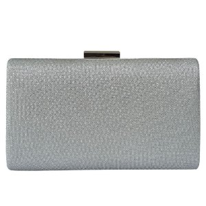 Bolsa Bag Dreams Clutch Ivana Prata