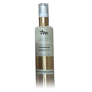 Magic Color- Hair Brushing Antiemborrachamento - 60ml