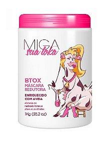 Portier Botox Miga Sua Loka 1Kg