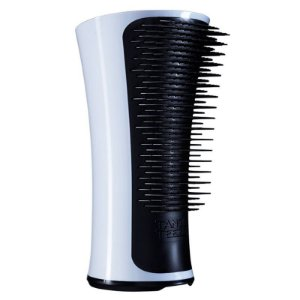Tangle Teezer Escova Aqua Splash Black Pearl