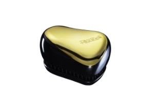 Tangle Teezer Escova para Cabelo Compact Styler Gold Rush