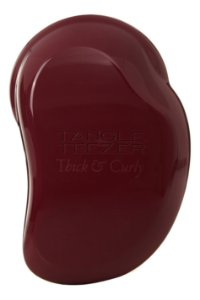 Tangle Teezer Escova Para Cabelo The Original Thick & Curly