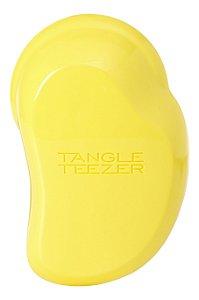 Tangle Tezzer Escova para Cabelo The Original Lemon Sherbet