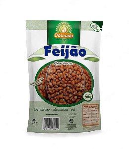 Feijão Carioca 200g