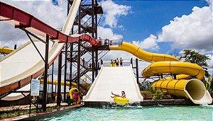 Barretos Country Aquapark