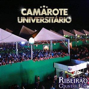 RFC - Camarote Universitário