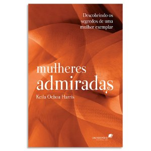 Mulheres Admiradas