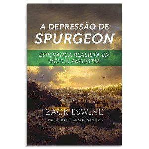 A Depressão de Spurgeon