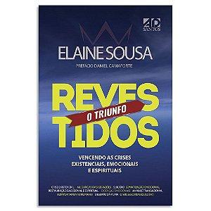 Revestidos - O Triunfo - Eliane Sousa