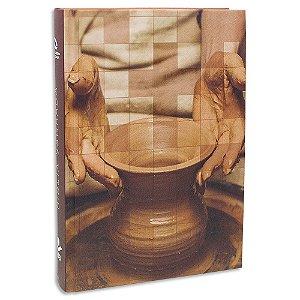 Bíblia Sagrada Letra Grande NAA Oleiro