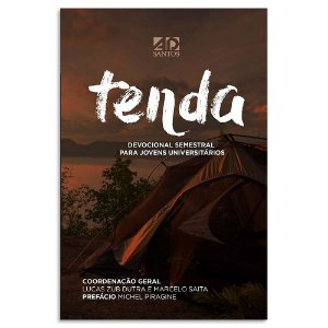 TENDA - Devocional