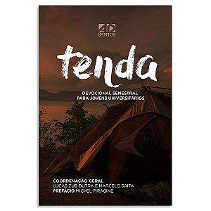 TENDA - Devocional