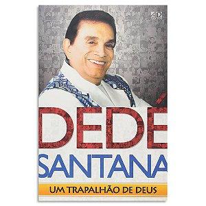 Dedé Santana