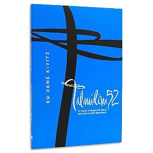 Talmidim 52