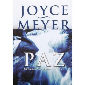 Paz - Joyce Meyer