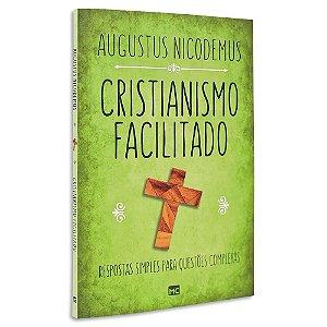 Cristianismo Facilitado