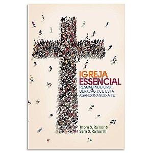 Igreja Essencial