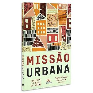 Missão Urbana