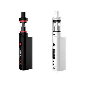 Subox Mini - KangerTech