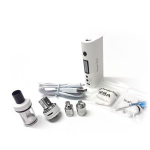 Subox Mini - KangerTech
