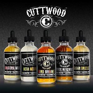 Líquido Cuttwood