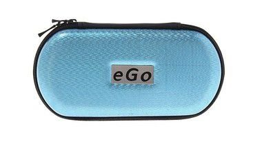 Estojo Case EGO BIG Neon