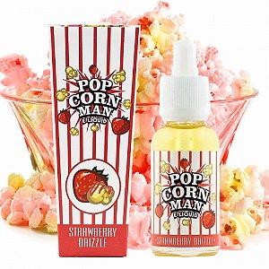 Líquido Pop Corn Man