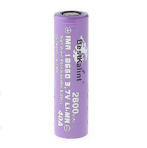 Bateria/Pilha Bestkalint 2500mah