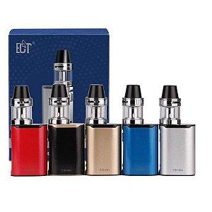 kit ECT C30 Mini