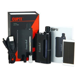 Kit Cupti All-in-One - Kangertech