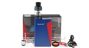 Kit H-Priv Pro 220W -  Smok