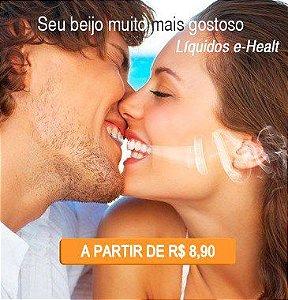 Líquido e-Health