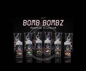 BOMB BOMBZ